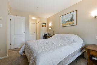 """Photo 9: 303 5888 DOVER Crescent in Richmond: Riverdale RI Condo for sale in """"PELICAN POINTE"""" : MLS®# R2457708"""