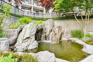"""Photo 15: 303 5888 DOVER Crescent in Richmond: Riverdale RI Condo for sale in """"PELICAN POINTE"""" : MLS®# R2457708"""