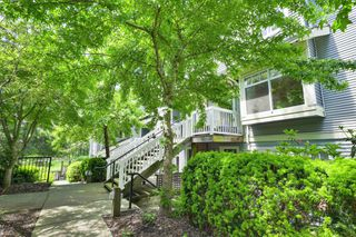 """Photo 26: 32 7488 SOUTHWYNDE Avenue in Burnaby: South Slope Townhouse for sale in """"Ledgestone"""" (Burnaby South)  : MLS®# R2459447"""