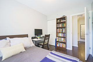 """Photo 21: 32 7488 SOUTHWYNDE Avenue in Burnaby: South Slope Townhouse for sale in """"Ledgestone"""" (Burnaby South)  : MLS®# R2459447"""