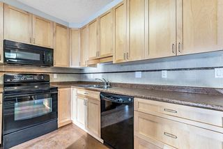 Photo 5: 401 400 1 Avenue SE: Black Diamond Apartment for sale : MLS®# C4299699
