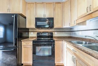 Photo 6: 401 400 1 Avenue SE: Black Diamond Apartment for sale : MLS®# C4299699