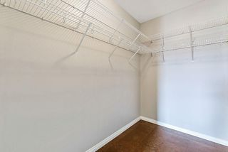 Photo 13: 401 400 1 Avenue SE: Black Diamond Apartment for sale : MLS®# C4299699