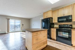Photo 8: 401 400 1 Avenue SE: Black Diamond Apartment for sale : MLS®# C4299699
