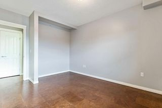 Photo 17: 401 400 1 Avenue SE: Black Diamond Apartment for sale : MLS®# C4299699