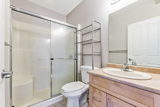 Photo 14: 401 400 1 Avenue SE: Black Diamond Apartment for sale : MLS®# C4299699