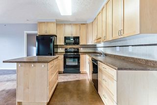 Photo 4: 401 400 1 Avenue SE: Black Diamond Apartment for sale : MLS®# C4299699