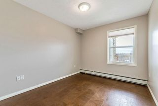 Photo 16: 401 400 1 Avenue SE: Black Diamond Apartment for sale : MLS®# C4299699