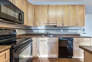 Photo 7: 401 400 1 Avenue SE: Black Diamond Apartment for sale : MLS®# C4299699