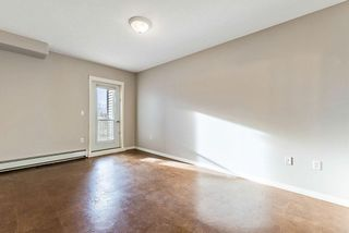 Photo 11: 401 400 1 Avenue SE: Black Diamond Apartment for sale : MLS®# C4299699
