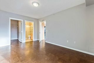 Photo 12: 401 400 1 Avenue SE: Black Diamond Apartment for sale : MLS®# C4299699