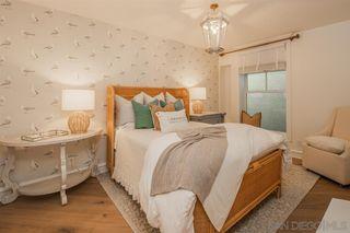 Photo 18: CORONADO VILLAGE House for sale : 6 bedrooms : 1107 F Avenue in Coronado