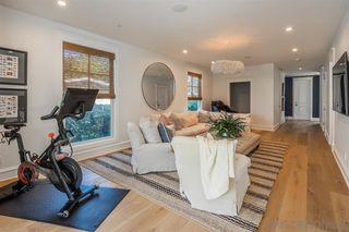 Photo 14: CORONADO VILLAGE House for sale : 6 bedrooms : 1107 F Avenue in Coronado