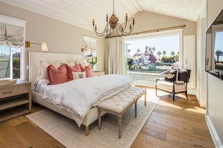 Photo 8: CORONADO VILLAGE House for sale : 6 bedrooms : 1107 F Avenue in Coronado