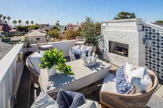 Photo 11: CORONADO VILLAGE House for sale : 6 bedrooms : 1107 F Avenue in Coronado