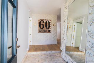 Photo 15: CORONADO VILLAGE House for sale : 6 bedrooms : 1107 F Avenue in Coronado
