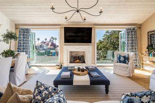 Photo 6: CORONADO VILLAGE House for sale : 6 bedrooms : 1107 F Avenue in Coronado