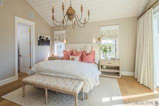 Photo 7: CORONADO VILLAGE House for sale : 6 bedrooms : 1107 F Avenue in Coronado