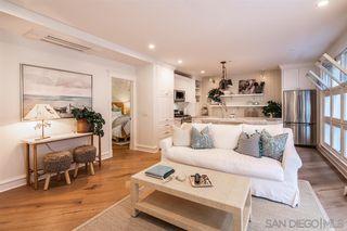 Photo 16: CORONADO VILLAGE House for sale : 6 bedrooms : 1107 F Avenue in Coronado