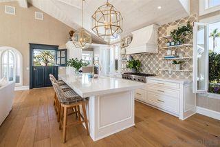 Photo 3: CORONADO VILLAGE House for sale : 6 bedrooms : 1107 F Avenue in Coronado