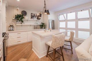 Photo 17: CORONADO VILLAGE House for sale : 6 bedrooms : 1107 F Avenue in Coronado
