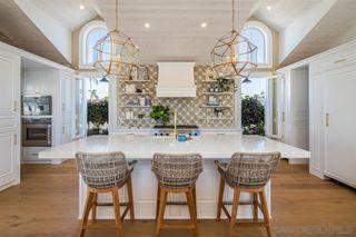 Photo 2: CORONADO VILLAGE House for sale : 6 bedrooms : 1107 F Avenue in Coronado