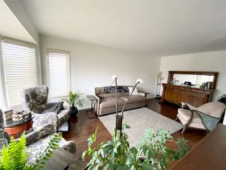 Photo 4: 10404 18 Avenue in Edmonton: Zone 16 House for sale : MLS®# E4206405