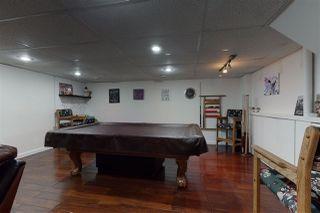 Photo 30: 10404 18 Avenue in Edmonton: Zone 16 House for sale : MLS®# E4206405
