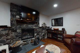 Photo 17: 10404 18 Avenue in Edmonton: Zone 16 House for sale : MLS®# E4206405