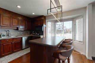 Photo 13: 10404 18 Avenue in Edmonton: Zone 16 House for sale : MLS®# E4206405