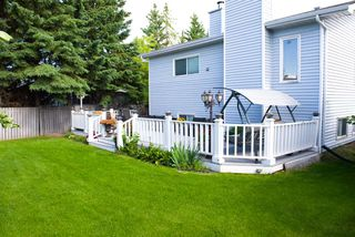 Photo 36: 10404 18 Avenue in Edmonton: Zone 16 House for sale : MLS®# E4206405