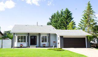 Photo 2: 10404 18 Avenue in Edmonton: Zone 16 House for sale : MLS®# E4206405