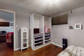 Photo 27: 10404 18 Avenue in Edmonton: Zone 16 House for sale : MLS®# E4206405