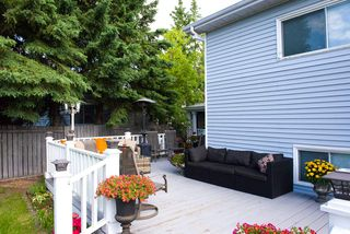 Photo 35: 10404 18 Avenue in Edmonton: Zone 16 House for sale : MLS®# E4206405