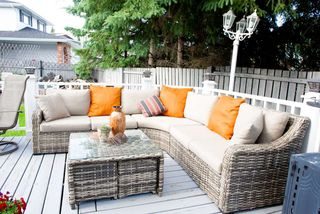 Photo 41: 10404 18 Avenue in Edmonton: Zone 16 House for sale : MLS®# E4206405