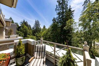 "Photo 26: PH-G 630 ROCHE POINT Drive in North Vancouver: Roche Point Condo for sale in ""The Legends at Raven Woods"" : MLS®# R2476866"