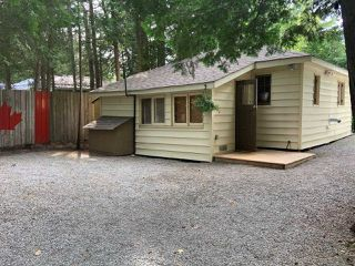 Photo 2: 75 Mcguire Beach Road in Kawartha Lakes: Rural Eldon House (Bungalow) for sale : MLS®# X4838676