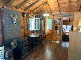Photo 5: 75 Mcguire Beach Road in Kawartha Lakes: Rural Eldon House (Bungalow) for sale : MLS®# X4838676