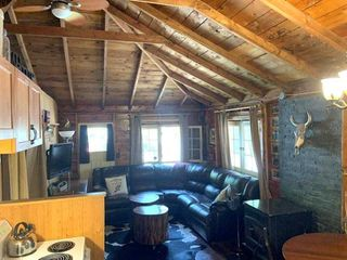 Photo 10: 75 Mcguire Beach Road in Kawartha Lakes: Rural Eldon House (Bungalow) for sale : MLS®# X4838676