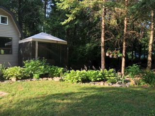 Photo 30: 75 Mcguire Beach Road in Kawartha Lakes: Rural Eldon House (Bungalow) for sale : MLS®# X4838676