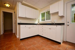 Photo 17: 3279 Sedgwick Dr in Colwood: Co Triangle House for sale : MLS®# 844298