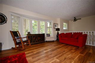Photo 4: 3279 Sedgwick Dr in Colwood: Co Triangle House for sale : MLS®# 844298