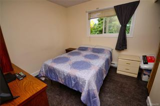 Photo 12: 3279 Sedgwick Dr in Colwood: Co Triangle House for sale : MLS®# 844298