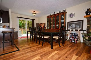 Photo 5: 3279 Sedgwick Dr in Colwood: Co Triangle House for sale : MLS®# 844298
