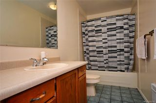 Photo 11: 3279 Sedgwick Dr in Colwood: Co Triangle House for sale : MLS®# 844298