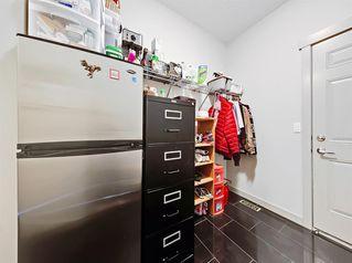 Photo 13: 48 WALDEN Terrace SE in Calgary: Walden Detached for sale : MLS®# A1020763