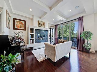 Photo 8: 48 WALDEN Terrace SE in Calgary: Walden Detached for sale : MLS®# A1020763