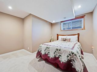 Photo 26: 48 WALDEN Terrace SE in Calgary: Walden Detached for sale : MLS®# A1020763