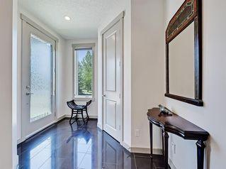 Photo 2: 48 WALDEN Terrace SE in Calgary: Walden Detached for sale : MLS®# A1020763