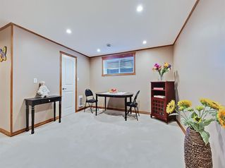 Photo 28: 48 WALDEN Terrace SE in Calgary: Walden Detached for sale : MLS®# A1020763